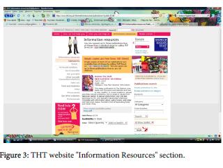arts-social-sciences-Information-Resources