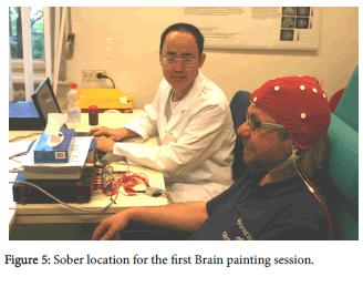 arts-social-sciences-Sober-Brain