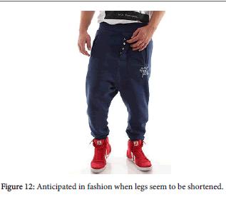 arts-social-sciences-fashion-legs-seem