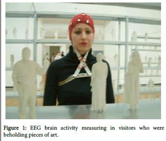 arts-social-visitors-aqueous-beholding