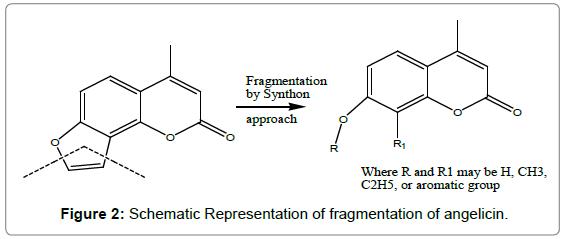 bioanalysis-biomedicine-Schematic-Representation