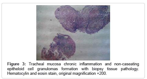bioanalysis-biomedicine-Tracheal-mucosa