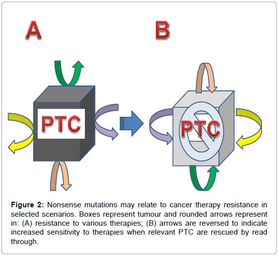 bioanalysis-biomedicine-mutations-cancer-therapy