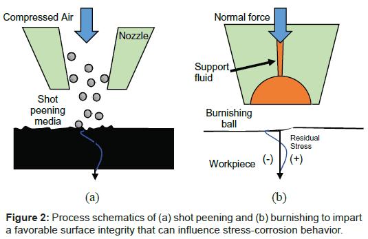 bioanalysis-biomedicine-stress-corrosion-behavior
