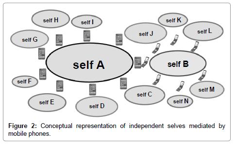 bioceramics-development-applications-Conceptual-representation-independent