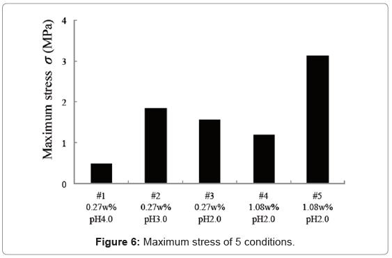 bioceramics-development-applications-Maximum-stress