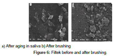 bioceramics-development-applications-brushing