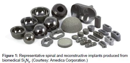 bioceramics-development-applications-implants-produced