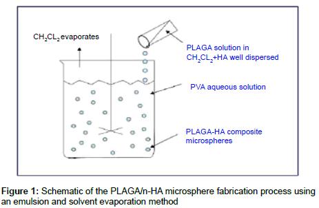 bioceramics-development-applications-microsphere-fabrication