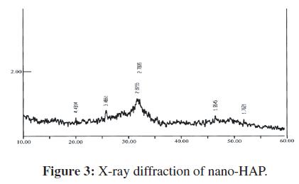 bioceramics-development-applications-nano-HAP