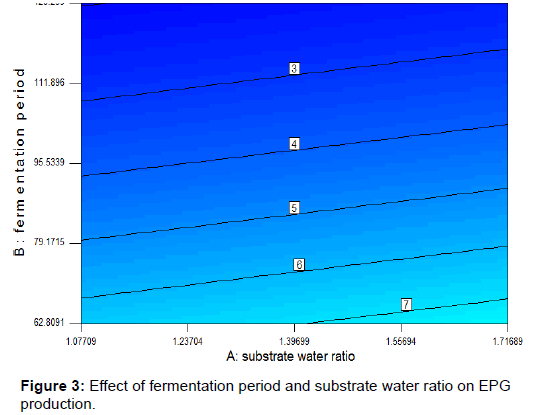 biochemistry-analytical-biochemistry-fermentation-substrate-water