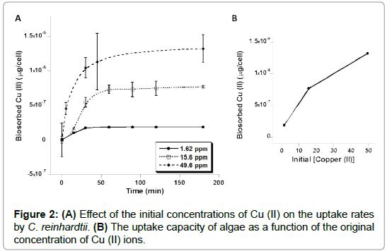 biochemistry-analytical-biochemistry-initial-algae-concentration