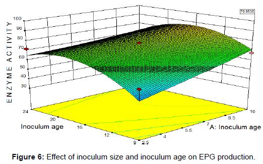 biochemistry-analytical-biochemistry-inoculum-size-age