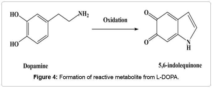 biochemistry-analytical-biochemistry-metabolite