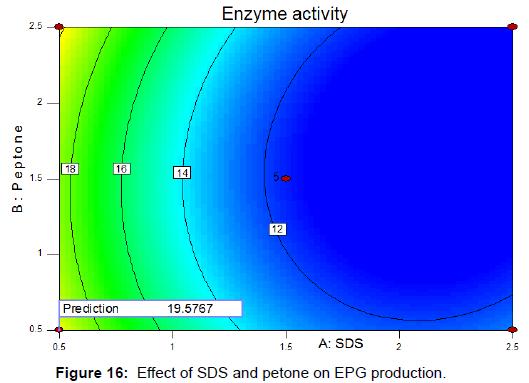 biochemistry-analytical-biochemistry-petone-production