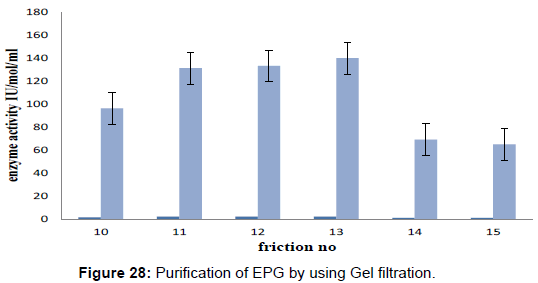 biochemistry-analytical-biochemistry-purification-gel-filtration