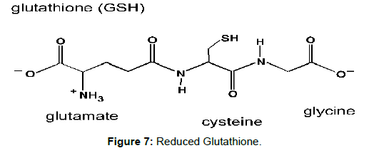 biochemistry-analytical-biochemistry-reduced-glutathione