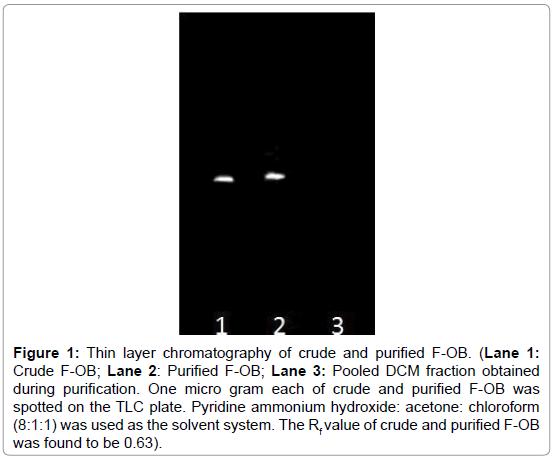 biochemistry-and-analytical-biochemistry-Thin-layer-chromatography