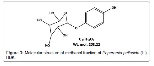 biochemistry-and-analytical-biochemistry-methanol