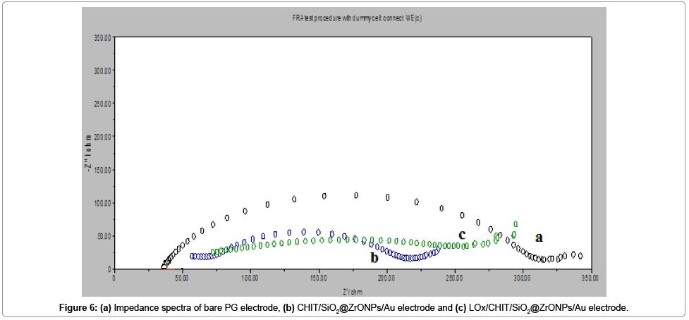 biochemistry-and-analytical-biochemistry-spectra-bare