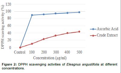 biochemistry-physiology-Eleagnus-angustifolia