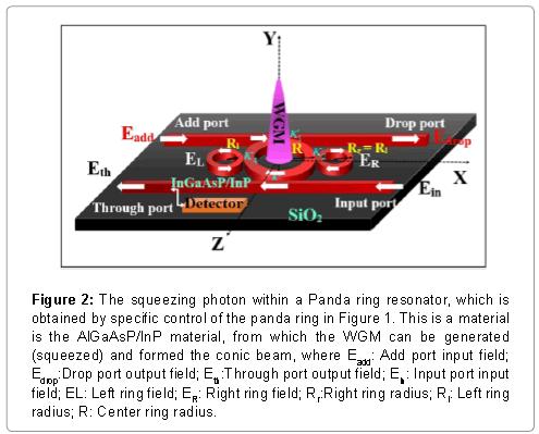biochips-tissue-chips-squeezing-photon