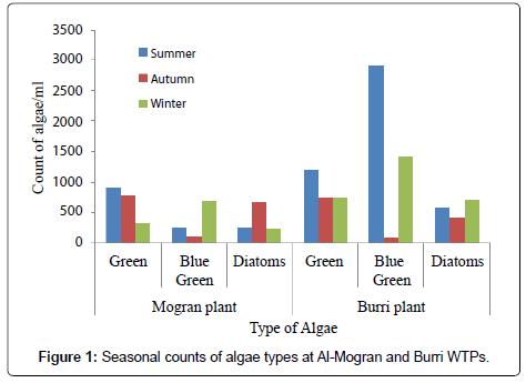 biodiversity-endangered-species-Seasonal-counts-algae