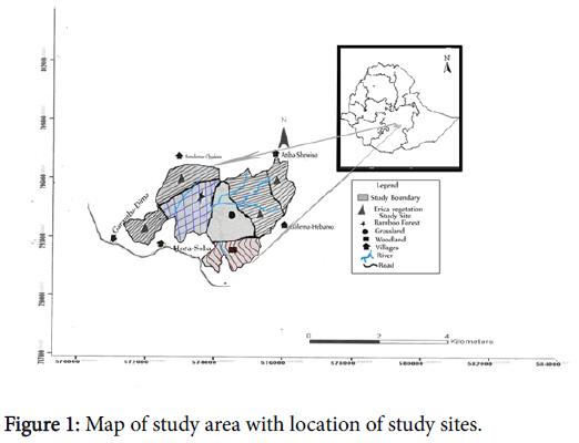 biodiversity-endangered-species-study-area-location