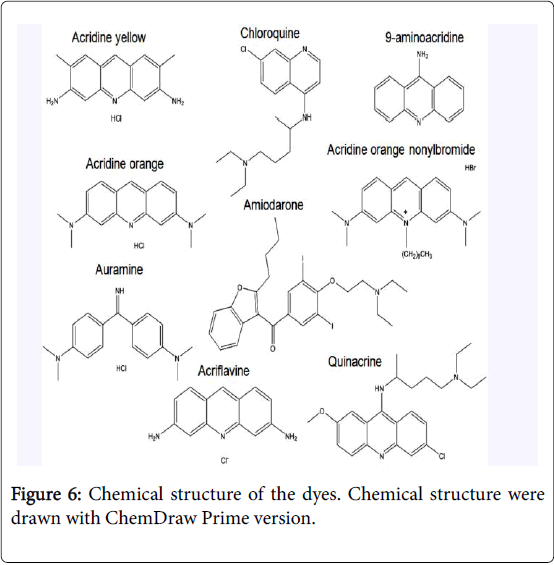 bioenergetics-Chemical-structure
