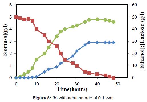 bioengineering-biomedical-science-aeration-rate