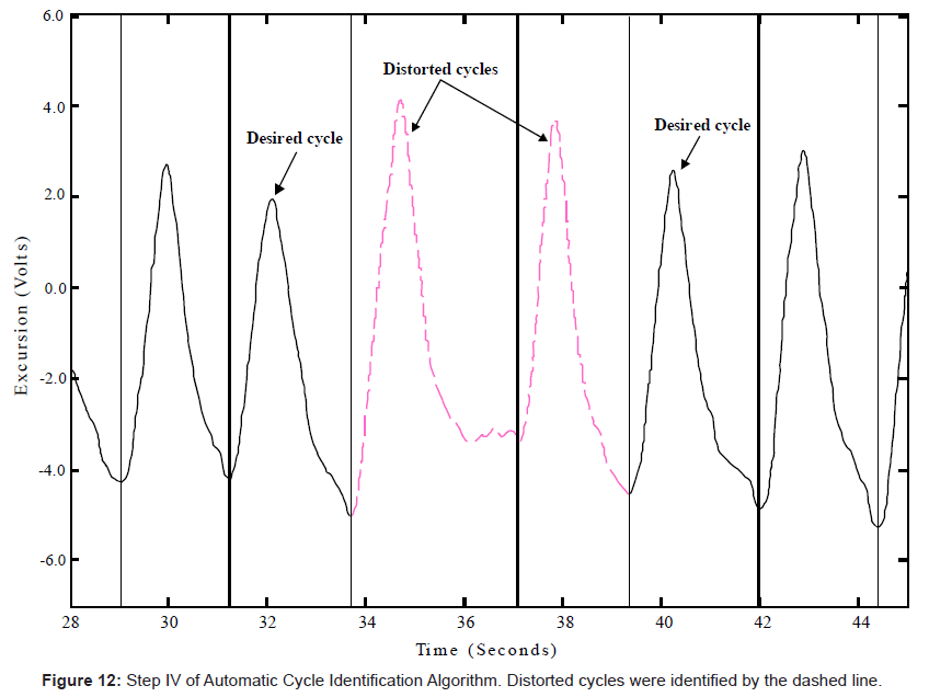 bioengineering-biomedical-science-cycle-identification-algorithm