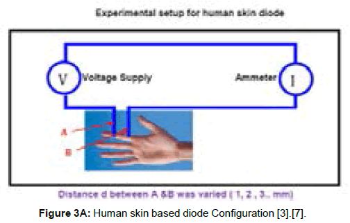 bioengineering-biomedical-science-human-skin-diode