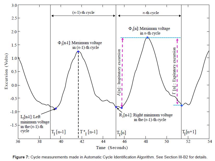 bioengineering-biomedical-science-measurements-identification-algorithm