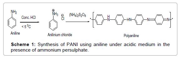 bioequivalence-bioavailability-ammonium-persulphate