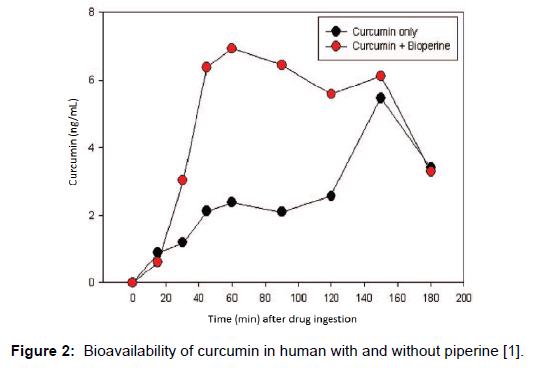 bioequivalence-bioavailability-bioavailability-curcumin-human