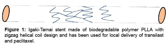 bioequivalence-bioavailability-biodegradable