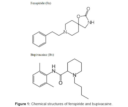 bioequivalence-bioavailability-bupivacaine