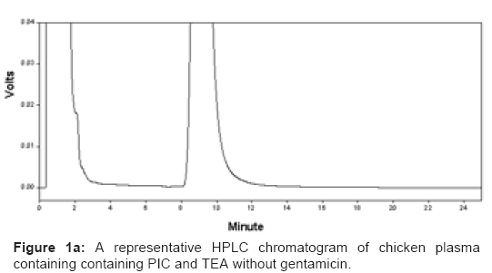 bioequivalence-bioavailability-chromatograms