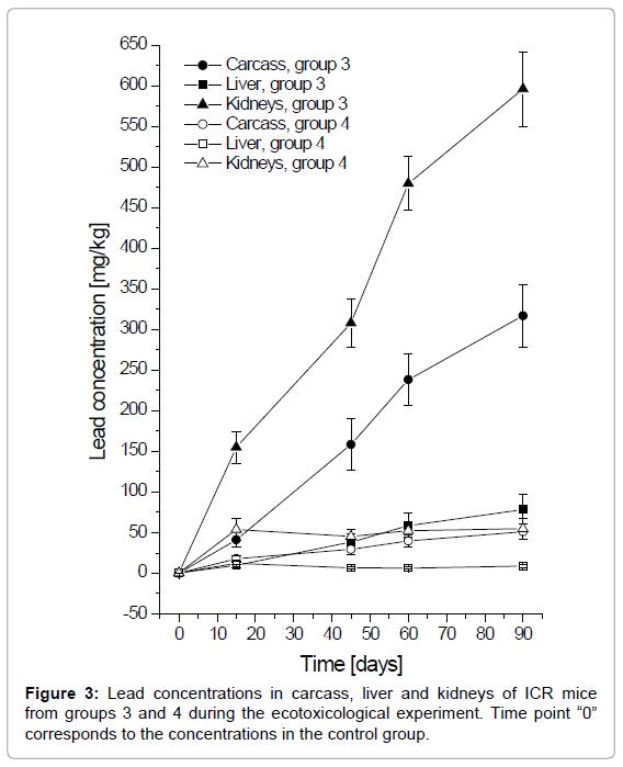 bioequivalence-bioavailability-lead-carcass