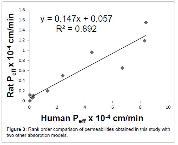 bioequivalence-bioavailability-rank-order-comparison