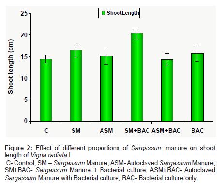 biofertilizers-biopesticides-Autoclaved-Sargassum-Manure