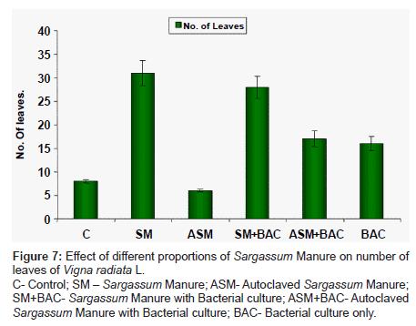 biofertilizers-biopesticides-Bacterial-culture