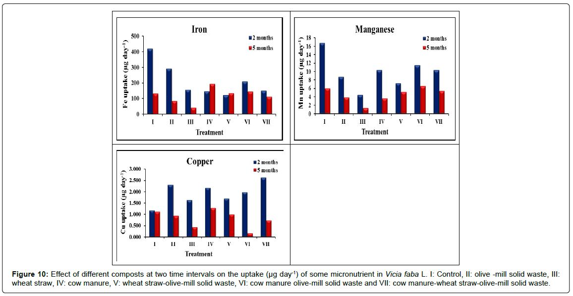 biofertilizers-biopesticides-composts-intervals-micronutrient