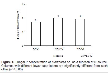 biofertilizers-biopesticides-concentration-Mortierella