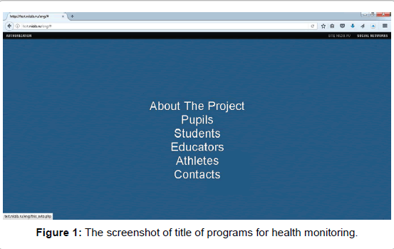 biology-medicine-health-monitoring