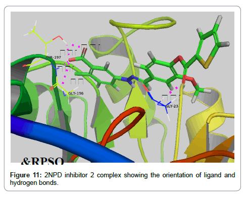 biomedical-data-mining-hydrogen