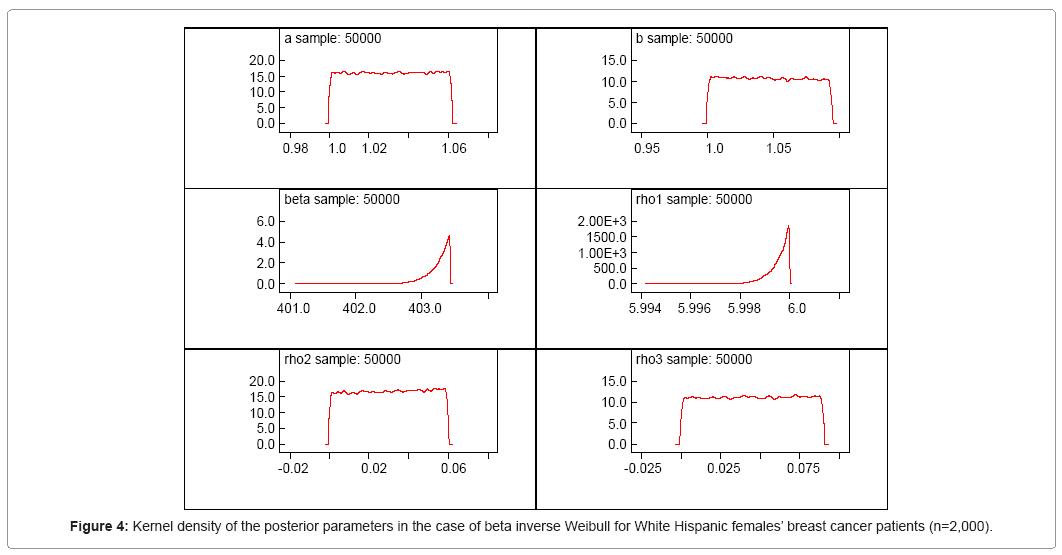 biometrics-biostatistics-beta-inverse-weibull