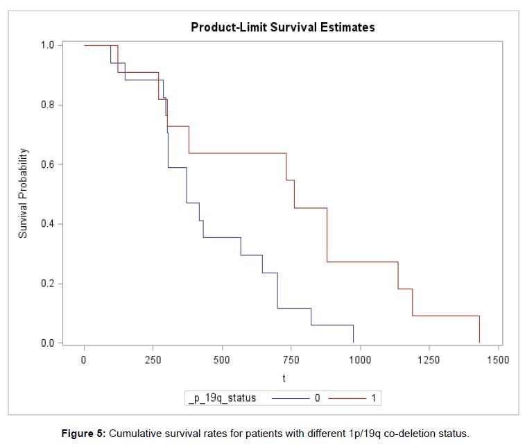 biometrics-biostatistics-cumulative-survival