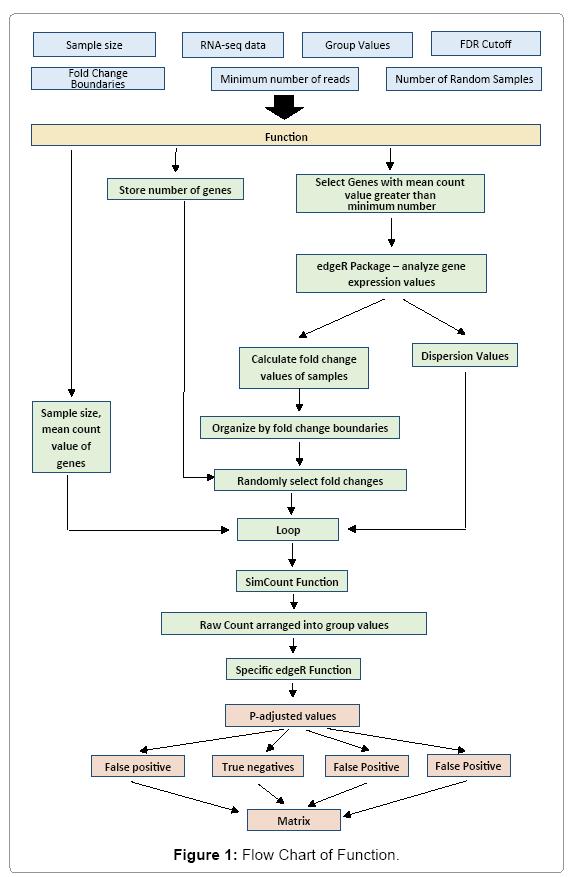 biometrics-biostatistics-flow-chart-function