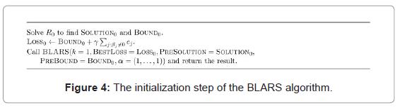 biometrics-biostatistics-the-initialization-step
